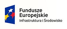 Fundusze Europejskie - Infranstruktura i Środowisko