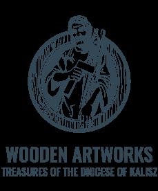 Dzieła z Drewna – Zabytki Diecezji Kaliskiej