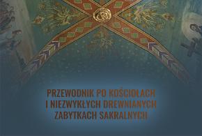 Przewodnik – polska wersja językowa